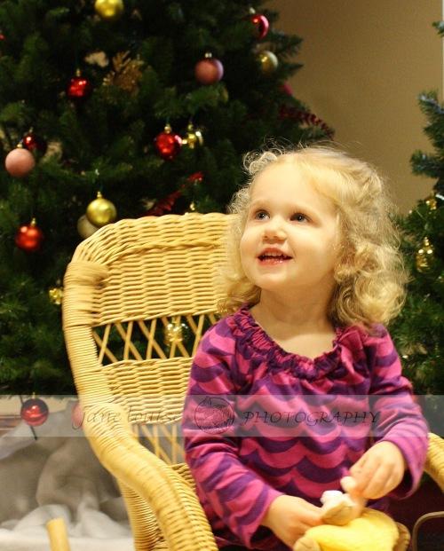 B Family Christmas 2012 075 closeupJLP