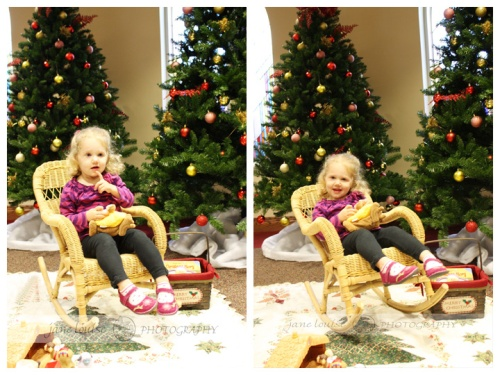 Willow Christmas 2012 SBS JLP