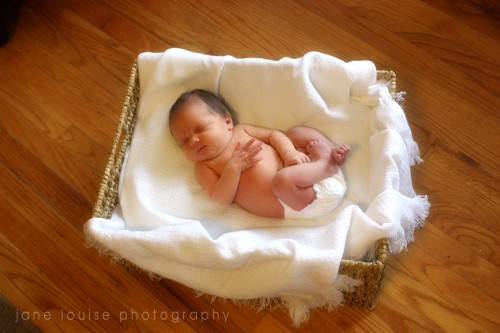2013-12-04 Baby L 014 E2 JLP
