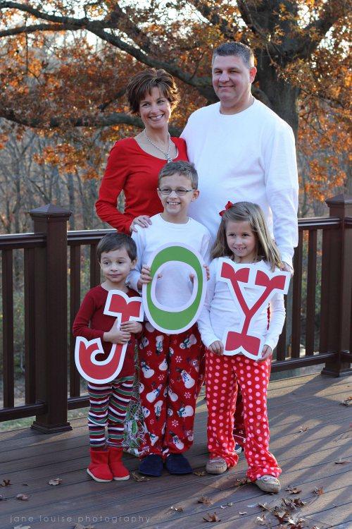 2013 The H Family 043 E JLP