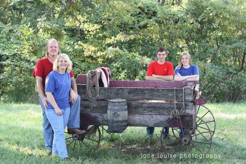 2014 9-20 The Harnacke Family 016 E JLP