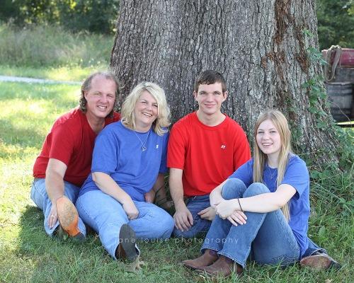 2014 9-20 The Harnacke Family 079 E2 JLP