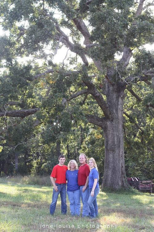 2014 9-20 The Harnacke Family 094 E JLP