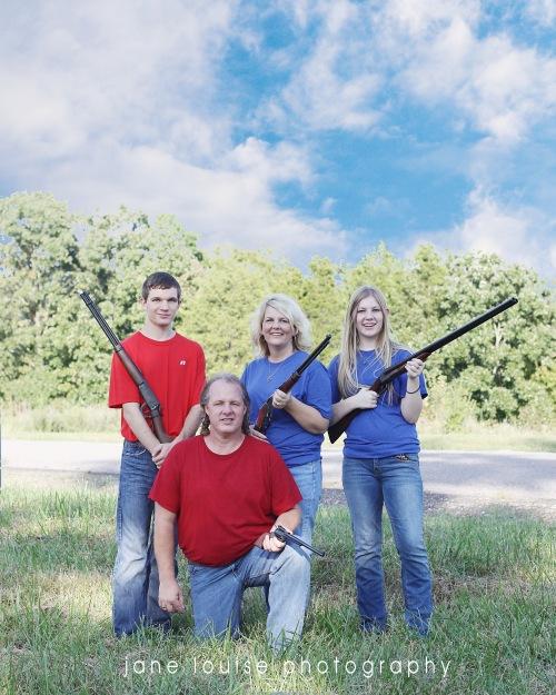2014 9-20 The Harnacke Family 104 8x10 JLP