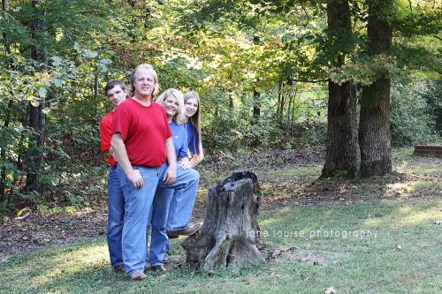 2014 9-20 The Harnacke Family 227 E JLP