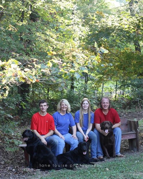 2014 9-20 The Harnacke Family 261 E 8x10JLP