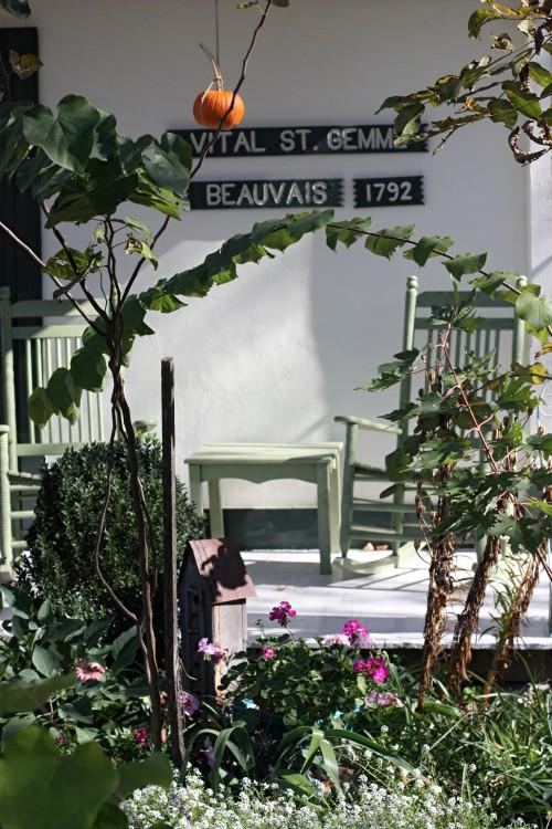 beauvais-garden