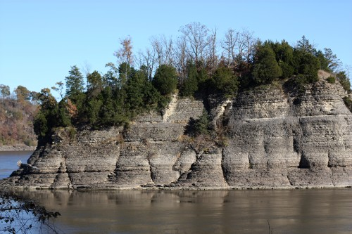 tower-rock-in-the-mississippi